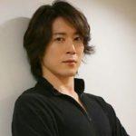 【深イイ】宮尾俊太郎の私生活が明らかに…結婚できない理由は?
